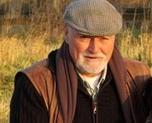 Allan Hender