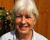 Sue Hender